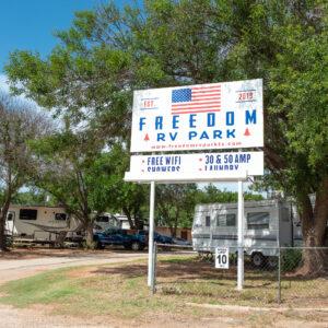 FreedomRV_Florida_4